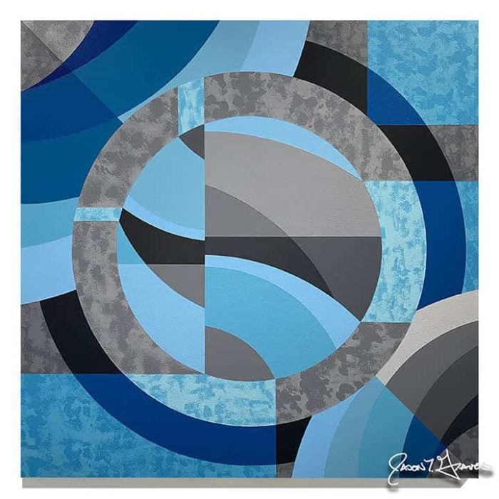 Art, Prints, contemporary art, muralist, digital art